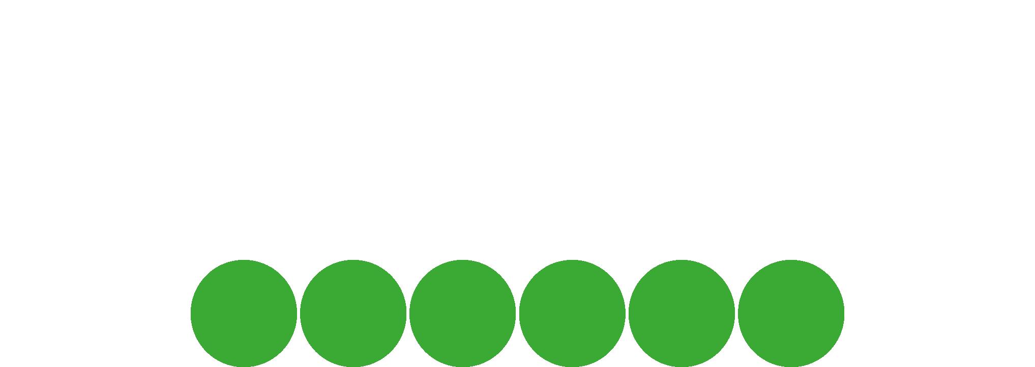 unibetcasino.co.uk